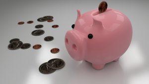 חיסכון בעלויות