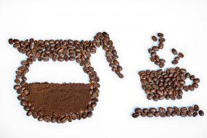 למי מתאים לשכור מכונת קפה