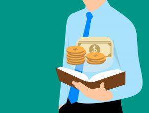 לימודי הנהלת חשבונות לעסקים