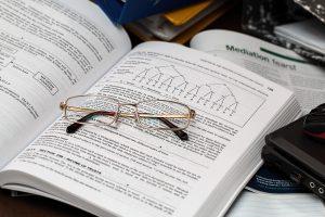מדוע לימודי הנהלת חשבונות חיוניים לבעלי עסקים