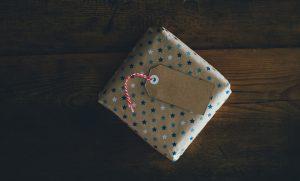 מתנות לעובדים שפע עצום של אפשרויות
