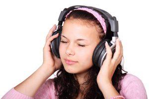 איך האזנה לרדיו גלגלצ תעלה את התפוקה של העובדים במשרד