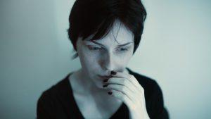 מעסיקים עובד עם התקפי חרדה- אלה הדברים שחשוב שתדעו בנושא