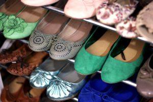 6 סוגי נעליים- שיעניקו לך לוק של מנהלת סמכותית