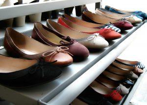 6 סוגי נעליים שיעניקו לך לוק של מנהלת סמכותית