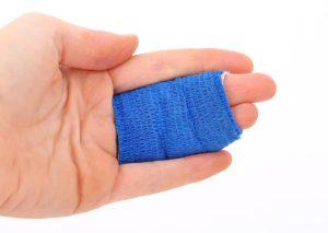 תאונות עבודה מדריך למעסיקים