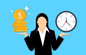 איך לייצר הכנסות נוספות לעסק