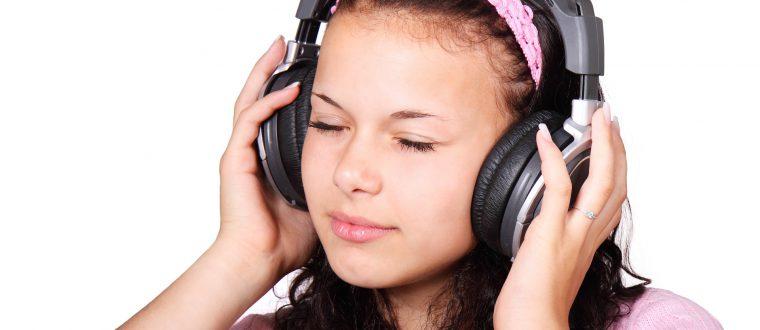 איך האזנה לרדיו גלגלצ תעלה את התפוקה של העובדים במשרד?