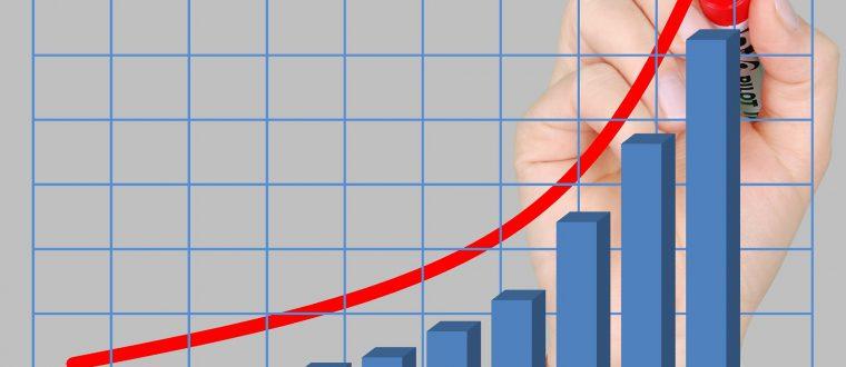 איך לייצר הכנסות נוספות לעסק?
