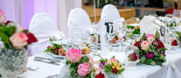 איך לנהל ולשווק עסק קטן בתחום הפקת אירועים?