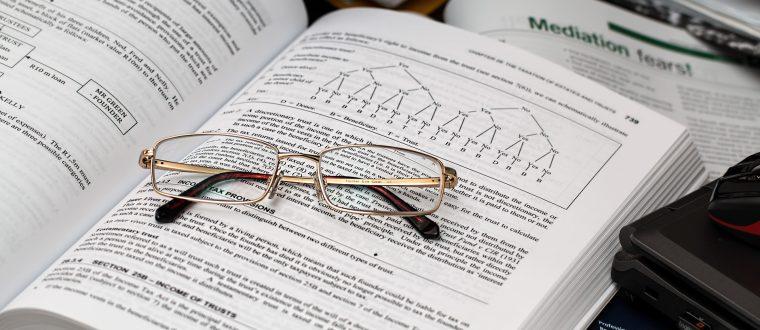 מדוע לימודי הנהלת חשבונות חיוניים לבעלי עסקים?