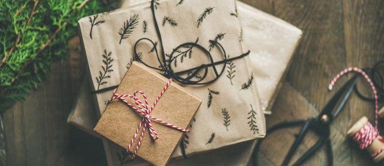 מה לתת לעובדים לקראת החג?