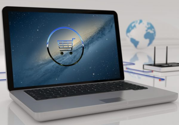 איך לבחור תשתית חזקה לעסק אינטרנטי