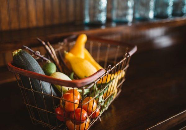 הידעת? רכישת ירקות אורגניים למשרד היא הוצאה מוכרת!