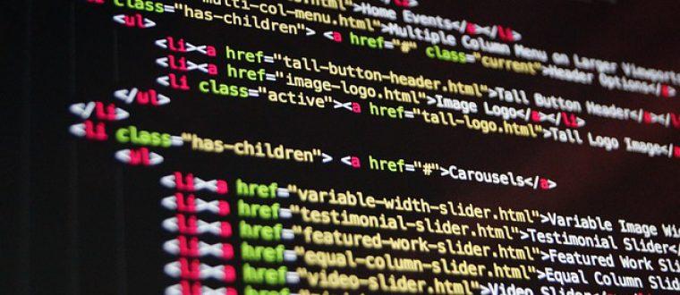 קורס java: איך ללמוד קוד, ולמה עליכם להתחיל?
