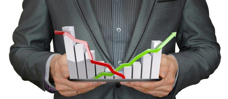 מהי החשיבות של מנהל\ת חשבונות בעסק