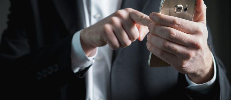 5 תוכנות שיעזרו לכם לנהל את העסק