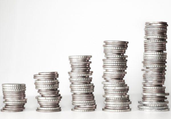 איך לנהל את תזרים המזומנים שלכם?