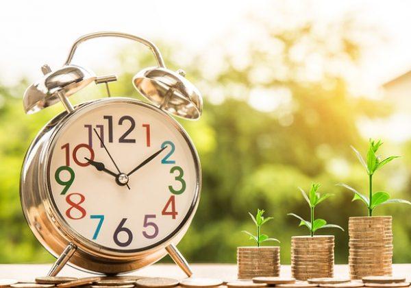 מה צריך לדעת לפני שלוקחים הלוואה?