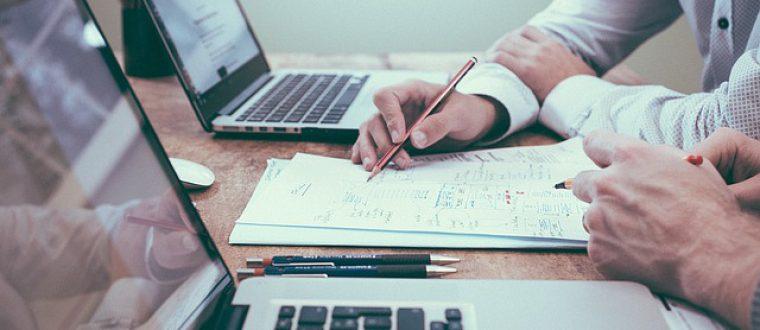 בעל עסק: האם אתה צריך יועץ כלכלי?
