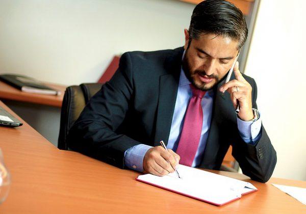 האם אתם צריכים עורך דין דיני עבודה?
