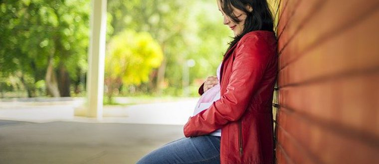 מה עושים כשהעובדת מודיעה על הריון?