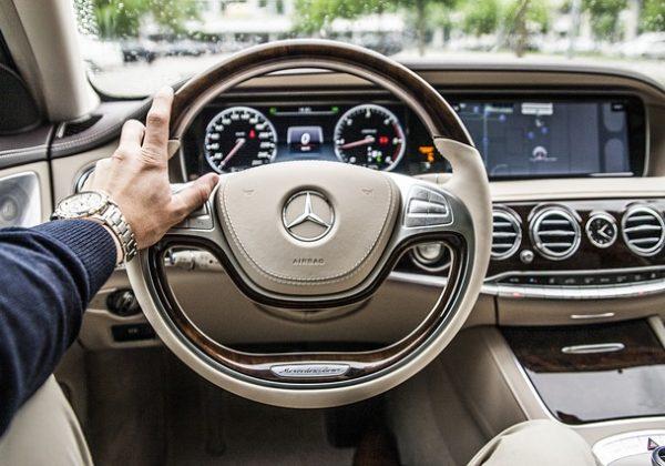 השכרת רכב לעסקים