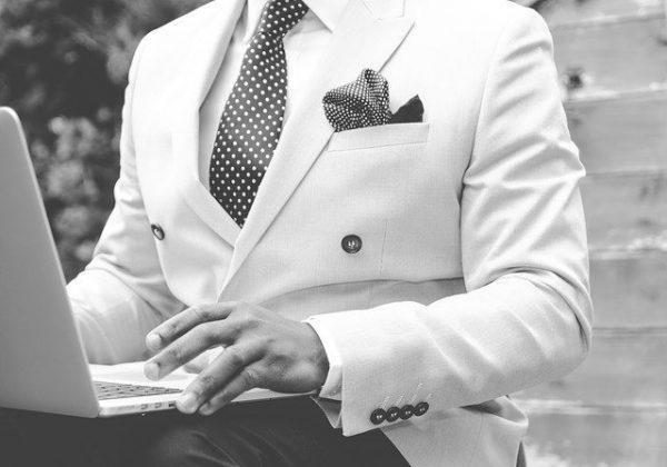 """מקרה בוחן: הכירו את """"קולגן פלוס"""" – איך הופכים עסק מצליח וחלוץ בתחום מסוים?"""