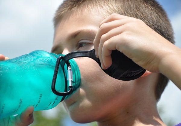 5 סיבות לקנות בר מים מסוננים